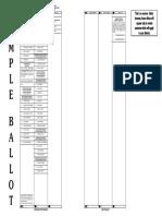 Lee-Pri-2016D.pdf