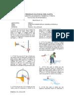 3.2 Fuerzas Conservativas Energ Potenc.docx