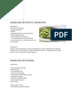 ENSALADAS PAPI.docx