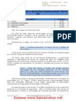 Aula 01 - Direito Constitucional.Text.Marked.pdf