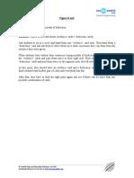 Activity Modals of Deducation