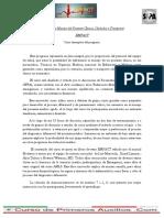 Carta Descriptiva EMPACT (1)