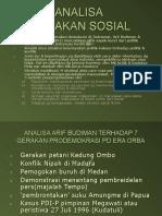ANALISA_GERAKAN_SOSIAL.ppt