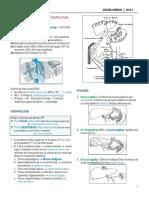 Dr. Ruiz - Hipertensión Portal