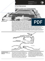 Advanced Redoubt of Fort Barrancas.pdf