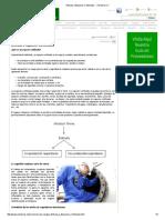 Entrada a Espacios Confinados ___ Paritarios.pdf