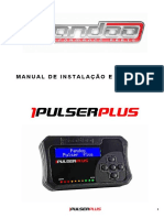 Manual_Pandoo_Pulser_Plus_v0.06B.pdf