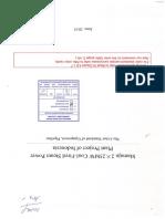 Color Standard for Equipment Pipeline_RDM.pdf
