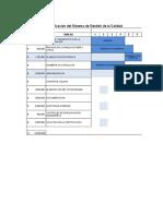 Copia de Modelo de Gantt en Excel