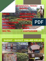 PROFIL PEMULIHAN 2015.pptx