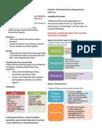 Dr. Chichizola - Pancreatitis Aguda y Crónica