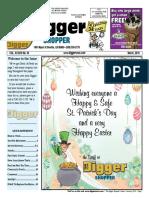 221669_1456786585Digger_march16.pdf