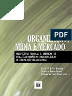 ebook_relacoes_publicas.pdf