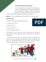 2.2 Psicología Del Aventurero