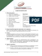 Silabo Deontologia 2008-I.pdf
