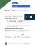 UPEA EDTeoria005 BiColas 2