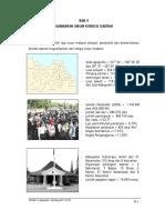 Bab II Rpjmd Indramayu 2011-2015