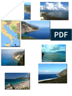 Deti Adriatik Dhe Jon