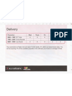 File1-Delivery Promotion Wed