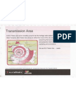 File9-Transmission Area At