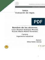 evaluacion de riegos.docx