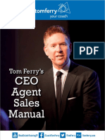 CEOagentManual_2015