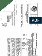 Certificate Assurance