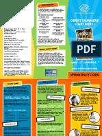 summer brochure updated
