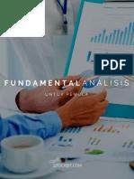 fund analysis