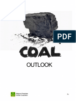 All About Coal