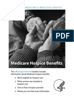 08  medicare hospice benefits 02154