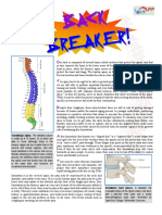 Backbreaker.pdf