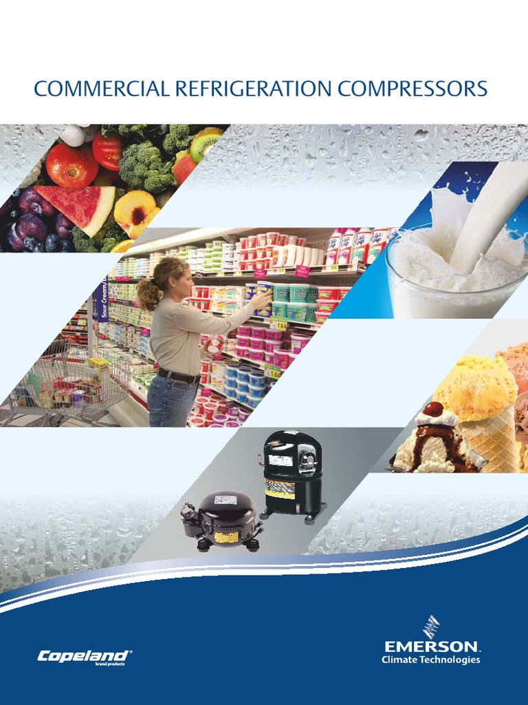 1511543445?v=1 india refrigeration products refrigerator gas compressor  at n-0.co