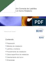 Instalacion_Ladrillos