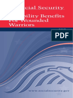 01  disability benefits for wounded warriors en-05-10030