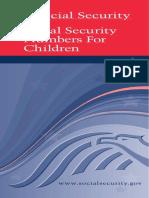 02  social security numbers for children en-05-10023