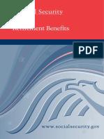 06  social security retirement benefits en-05-10035