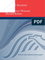 08  social security what every woman should know en-05-10127
