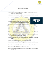 01.40.0216 Haryo Swasti Siantoto DAFTAR PUSTAKA.pdf