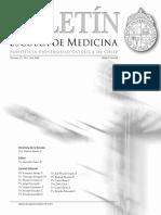 Boletin08 DM