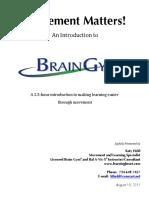 BrainGym_MovementMatters