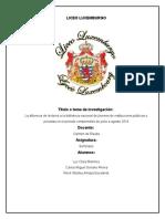 Avance de Tesis - Equipo Rene-Luz y Carl Modificacion 8