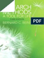 The pdf investigating social world
