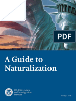 01  a guide to naturalization m-476