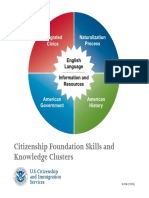 02  citizenship foundation skills and knowledge clusters m-794