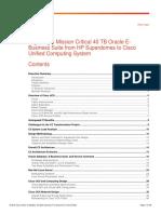 Whitepaper_c11-707249.pdf