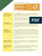 08  i need immigration help  who can help me pdf-0033-i-need-immigration-help