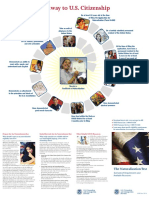 11  pathway to u s  citizenship m-685
