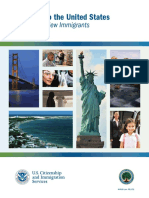 14  welcome to the united states a guide for new immigrants m-618