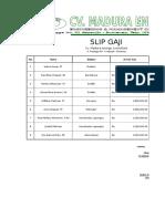 Slip_gaji